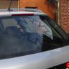 "Audi A6 Avant gecleant: ""goil ey!"""